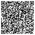 QR code with Atta-Boy-Awards contacts