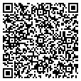 QR code with Huslia Clinic contacts