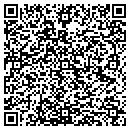 QR code with Palmer Senior Citizens Center Inc contacts