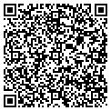 QR code with Clover Bay Floating Fishing contacts