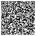 QR code with Jason's International Hostel contacts