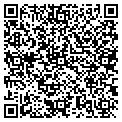 QR code with Wrangell Ferry Terminal contacts