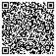 QR code with APD Enterprise contacts