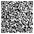 QR code with Life Tech contacts