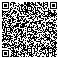 QR code with Trans Arctic Circle Treks LTD contacts