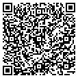 QR code with Playroom BBS contacts