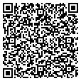 QR code with Coast Crane Co contacts
