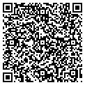 QR code with Copper River Construction contacts