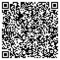 QR code with Landscapes Unlimited contacts