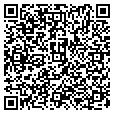 QR code with Hostel Homer contacts