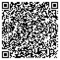 QR code with Bentley's Porter House B & B contacts
