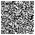 QR code with Big Jim's Auto Repair contacts