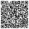 QR code with Yukon Fire Protection Service contacts
