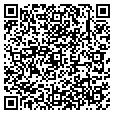 QR code with KSUP contacts