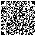 QR code with Every Bloomin' Thing contacts