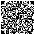 QR code with Kachemak Electric Co Inc contacts