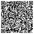 QR code with Wrangell Research Assoc contacts