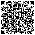 QR code with Petersburg Fisheries contacts