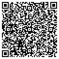 QR code with Dusk Till Dawn Home Child Care contacts