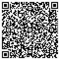 QR code with Remote Transport Services Inc contacts