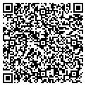 QR code with Jim Diehl Photography contacts