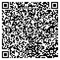 QR code with Sprucewood Park contacts