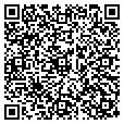 QR code with Eskimos Inc contacts