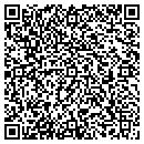 QR code with Lee Holen Law Office contacts
