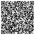 QR code with Tudor Elementary School contacts