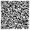 QR code with Denali Steel Pile Driving contacts