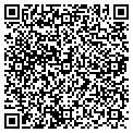 QR code with Haines General Repair contacts