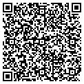 QR code with Action Security Inc contacts