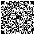 QR code with Arctic Systems Programming contacts