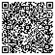 QR code with Appellate Court contacts
