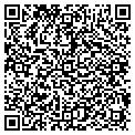 QR code with Fairbanks Intl Airport contacts