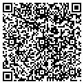 QR code with NEA-Alaska contacts
