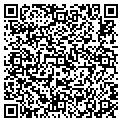 QR code with Top O' The Line Beauty Supply contacts