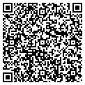 QR code with Big Blue Fisheries LLC contacts