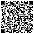 QR code with Forestry Division contacts