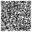 QR code with Stenfjords Hallmark contacts