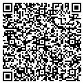 QR code with Home Health Plus contacts