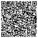 QR code with Interior Ak Center For Nonviolent contacts