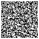 QR code with Pipeline Club Catering contacts