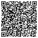 QR code with North Star Realty contacts