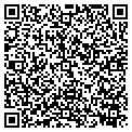 QR code with Bowman Construction Inc contacts