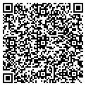 QR code with Cornerstone Home Health contacts