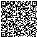 QR code with Kachemak Bay Medical Clinic contacts