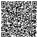 QR code with Caribou Construction Inc contacts