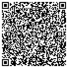 QR code with Honorable Robert B Downes contacts