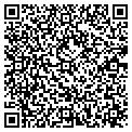 QR code with Senator Bert Stedman contacts